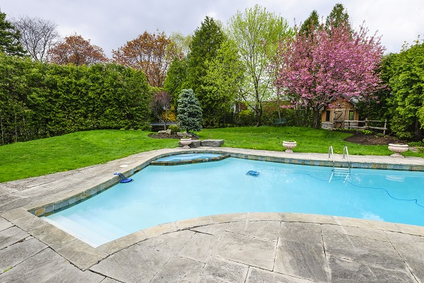 3 Easy steps to maintaining your swimming pool! - East Coast ...