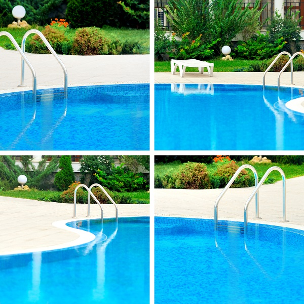 pool services in new jersey