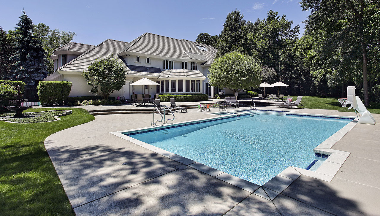 pool services in nj 1