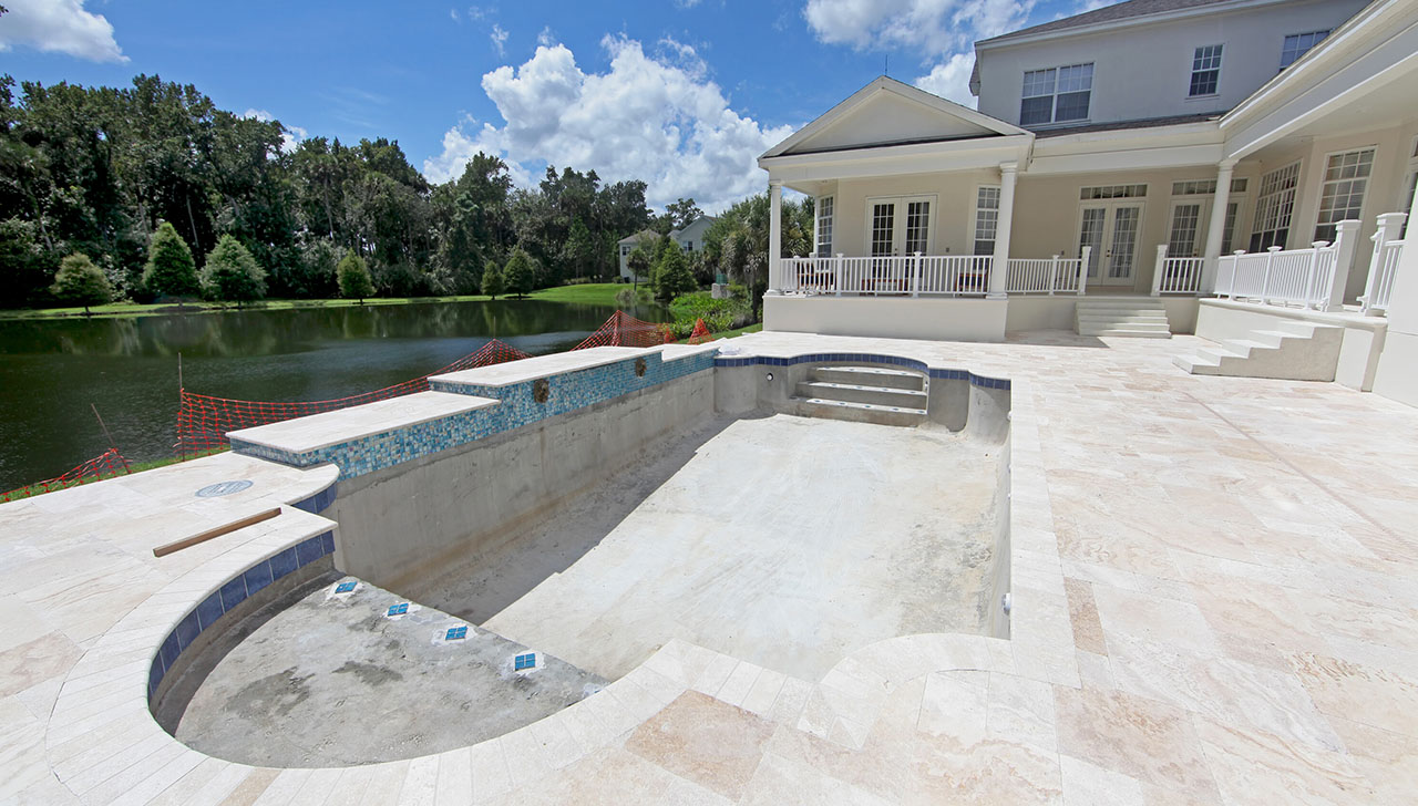 pool services in nj 3