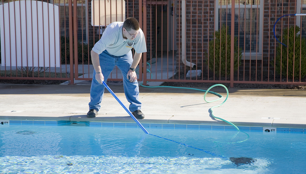 pool services in nj 4